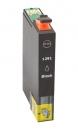 XL Kompatible Druckerpatronen EPSON T1291
