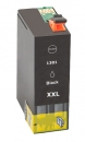 XXL Kompatible Druckerpatronen EPSON T1301