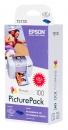 Original Epson PictureMate T5730 Picture Pack