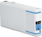 Alternativ Epson Patronen 79XL Cyan