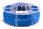 eSUN PLA Filament 1,75 mm - Blau - 1 kg
