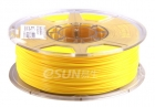 eSUN PLA Filament 1,75 mm - Gelb - 1 kg