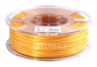 eSUN PLA Filament 1,75 mm - Gold - 1 kg