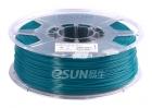 eSUN PLA Filament 1,75 mm - Grün - 1 kg