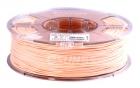 eSUN PLA Filament 1,75 mm - Hautfarbe - 1 kg
