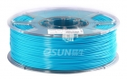 eSUN PLA Filament 1,75 mm - Hellblau - 1 kg