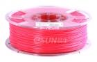eSUN PLA Filament 1,75 mm - Magenta - 1 kg