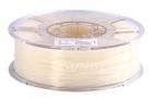 eSUN PLA Filament 1,75 mm - Natur - 1 kg