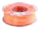 eSUN PLA Filament 1,75 mm - Orange - 1 kg