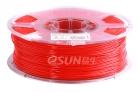 eSUN PLA Filament 1,75 mm - Rot - 1 kg