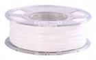 eSUN PLA Filament 1,75 mm - Weiß - 1 kg