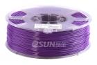 eSUN PLA Filament 3,00 mm - Lila - 1 kg