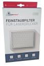 2x Clean Office Feinstaub Filter