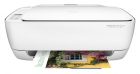 HP Deskjet 3630 / 3636 All-in-One Multifunktions Drucker
