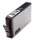 Alternativ Druckerpatrone HP 364XL Foto Schwarz mit Chip