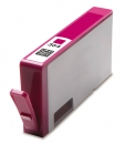 Alternativ Druckerpatrone HP 364XL Magenta mit Chip