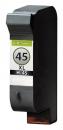 Alternativ HP Patronen 45 51645ae