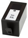 Alternativ HP Patronen 903XXL Schwarz mit Chip