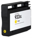 Alternativ Druckerpatronen HP-933XL Yellow/Gelb CN056A