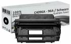 2x Alternativ HP 96A Toner C4096A Schwarz