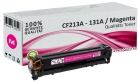 Alternativ HP Toner 131A CF213A Magenta
