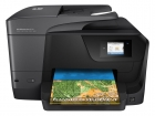 HP OfficeJet Pro 8710 All-in-One-Drucker