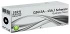 Alternativ HP Toner 13A Q2613A Schwarz