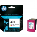 Original HP Patronen 301 CH562EE Color