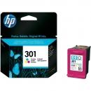 Original HP Patronen 301 CH562EE Color