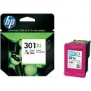 Original HP Patronen 301xl CH564EE Color
