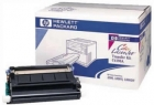 Original HP Toner C4196A Transfer Kit