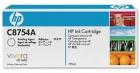 Original HP Patronen C8754A Bindemittel