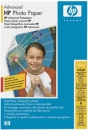 Original HP Glossy Fotopapier 150 Blatt Fotopapier 10x15 A5