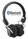 Ninetec ProBeat Bluetooth Bügel Kopfhörer