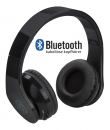 Ninetec Stereo9 Bluetooth Bügel Kopfhörer