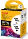 Original Kodak 10 Multipack Patronen Set 10c +10b
