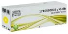 Alternativ Konica Minolta Toner 1710550-002 Gelb
