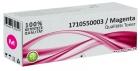 Alternativ Konica Minolta Toner 1710550-003 Magenta