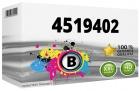Alternativ Konica Minolta Trommel 4519402 Schwarz