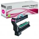 Alternativ Konica Toner QMS 5430 5440 5450 Magenta