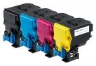 Alternativ Konica Toner A0X5150 A0X5250 A0X5350 A0X5450 Sparset