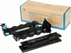 Original Konica Toner Magicolor 4600 waste toner box 2er Set