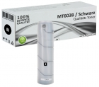 Alternativ Konica Minolta Toner MT-603B 8935904 Schwarz