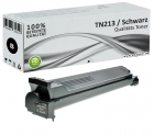 Alternativ Konica Minolta Toner TN-213K A0D7152 Schwarz