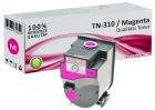 Alternativ Konica Minolta Toner TN-310M 4053603 Magenta