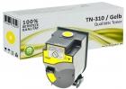 Alternativ Konica Minolta Toner TN-310Y 4053503 Gelb