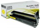 Alternativ Konica Minolta Toner TN-319Y A11G250 Gelb