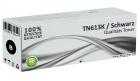 Alternativ Konica Minolta Toner TN-613K A0TM150 Schwarz