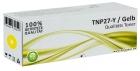 Alternativ Konica Minolta Toner TNP-27Y A0X5253 Gelb