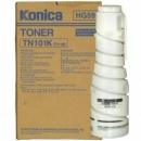 Original Konica Trommel DR-114 012E